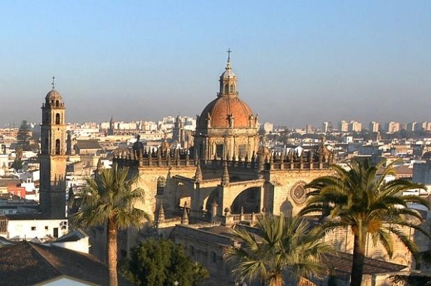 catedral-de-jerez.jpg