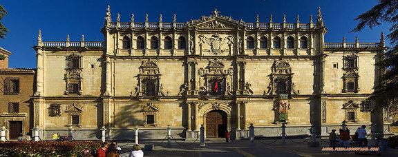 fachada-universidad-alcala-de-henares1.jpg