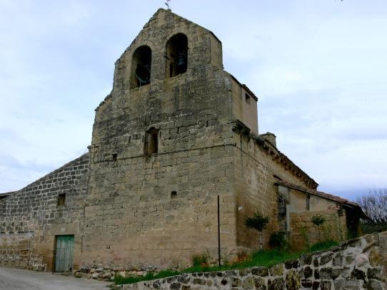 Visitar La Rioja